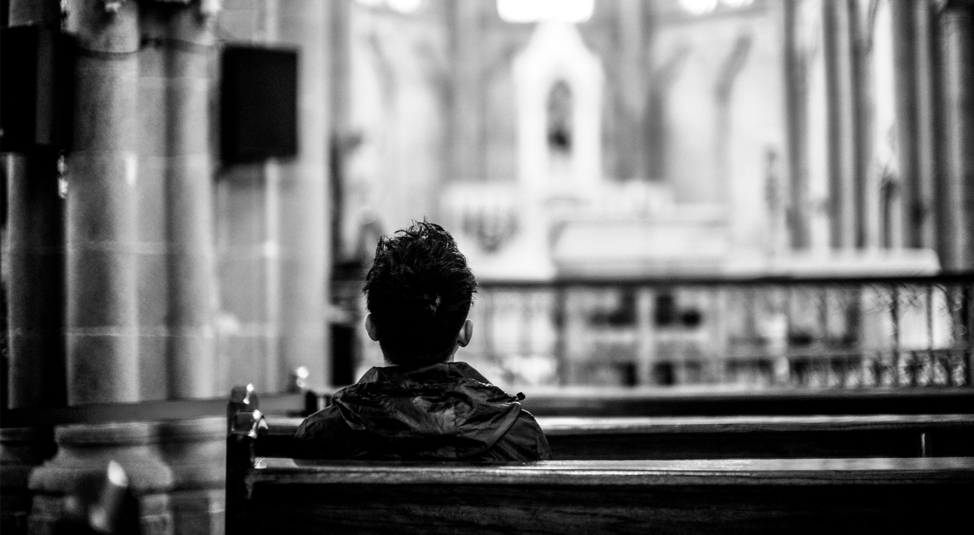 Hearing Loop Systems in Church